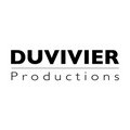 Logo-Duvivier-Production