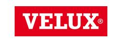 VELUX logo 250