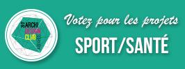 VotezpourSportSante adc17