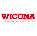 VF Logo Wicona