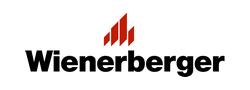 Wienerberger logo 250