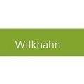 Wilkhahn-Logo
