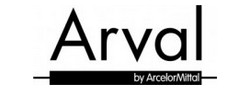 ARVAL by Arcelor Mittal