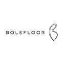 Bolefloor logo