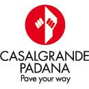 Casalgrande Padana-logo