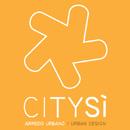 CITYSI-logo