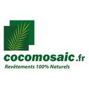 logo Cocomosaic