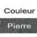 color-stone-logo