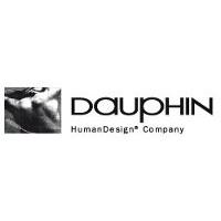delfines Zuco-logo