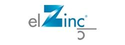 elzinc logo 250