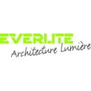 logo Everlite