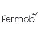 Fermob logo2