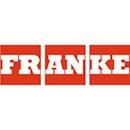 Frankish logo