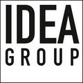 logo del grupo idea 120