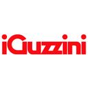 iguzzini-Logo