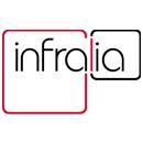 infralia logo