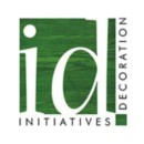 Dekoration Initiativen logo