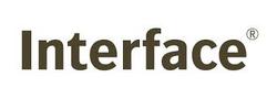 250 logo Schnittstelle