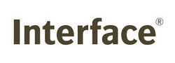 Interfaz logo 250