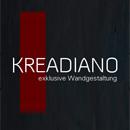 kreadiano-logo