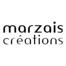 logo marzais-creación