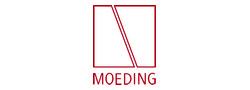 moeding 250-90