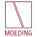Moeding logo