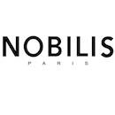 logo de nobilis