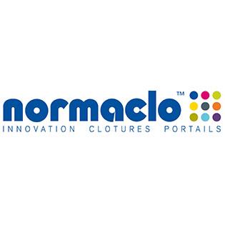 normaclo logo