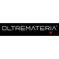 OLTREMATERIA logo
