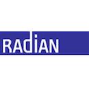 logo radian