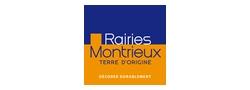 rairies-montrieux logo 250-90