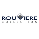 rouviere-logo collection 130