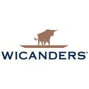 wicanders-logo