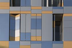 3a-composites-alucobond logements-quai-de-charente