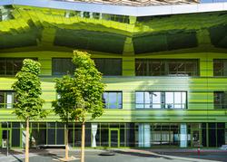 Groupe-scolaire-Bernard-Buffet moeding 250