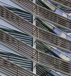 Architetture-anne-Demians-dune 250