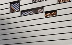 carre-seine pietri-architectes vmzinc detail-2
