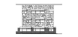 coldefy-college-lucie-aubrac pixel-schema 250
