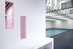 piscine-atlas hi-macs-3