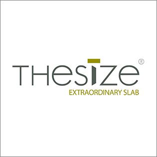 logo-thesize