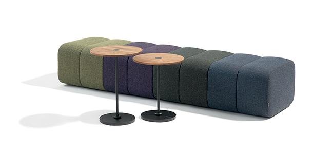 MIAW2017 furniture bob bla-station.nominicat