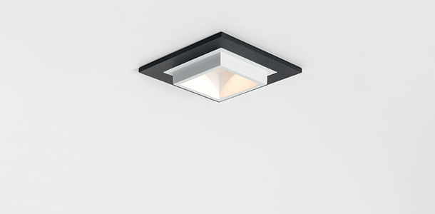 MIAW2017 lighting qbini modular.nominicat