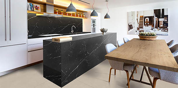 MIAW2017 materials neolith-marquina thesize.nominicat