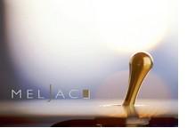 meljac-image