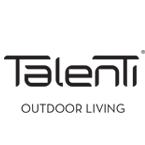 talenti logo